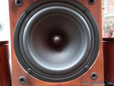 惠威m20w 高保真 电脑音响
